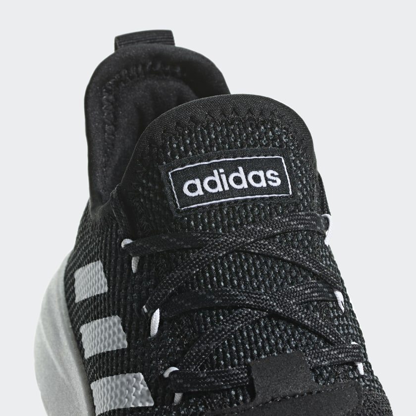 adidas-Lite-Racer-RBN-Shoes-Kids-039 thumbnail 33