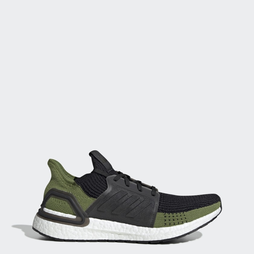 adidas-Ultraboost-19-Shoes-Men-039-s thumbnail 116