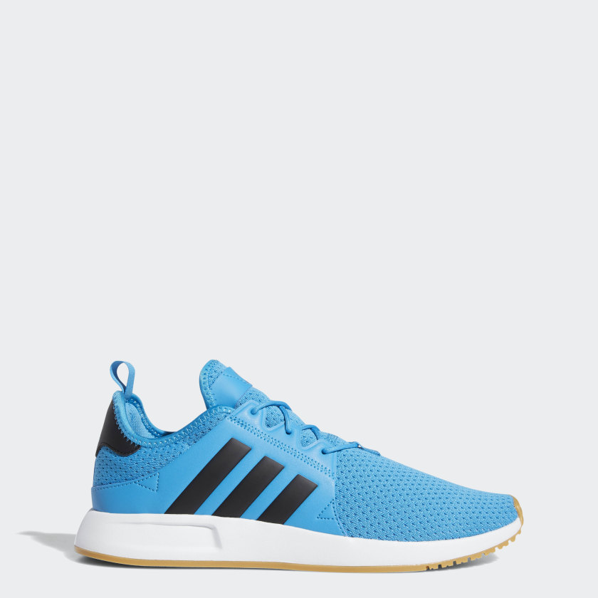 adidas-Originals-X-PLR-Shoes-Men-039-s thumbnail 52