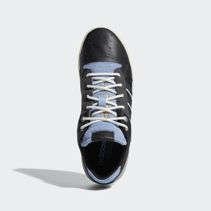 adidas-Originals-Rivalry-RM-Low-Shoes-Men-039-s thumbnail 14