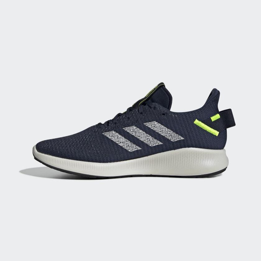 adidas-Sensebounce-Street-Shoes-Men-039-s thumbnail 26