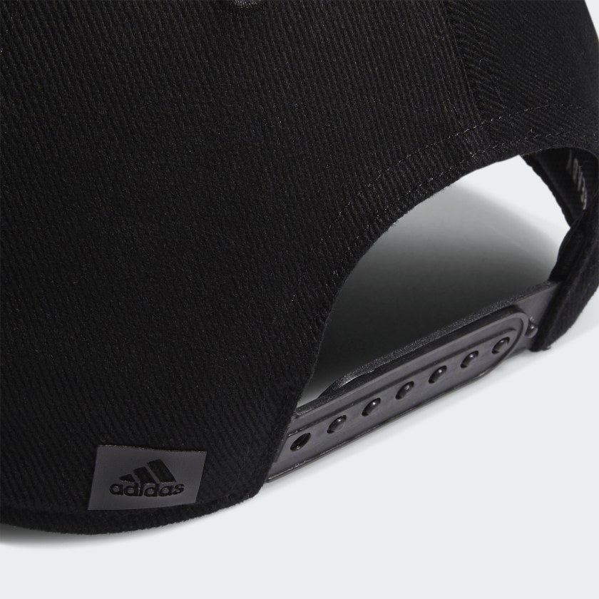 thumbnail 10 - adidas Concourse Snapback Hat Men's