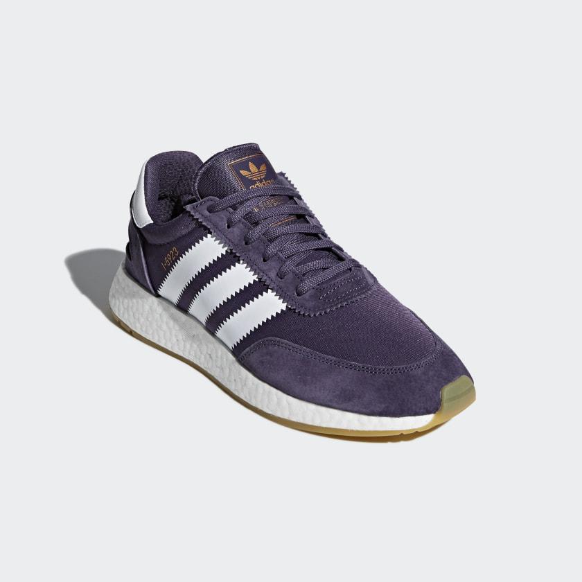adidas-Originals-I-5923-Shoes-Men-039-s thumbnail 16