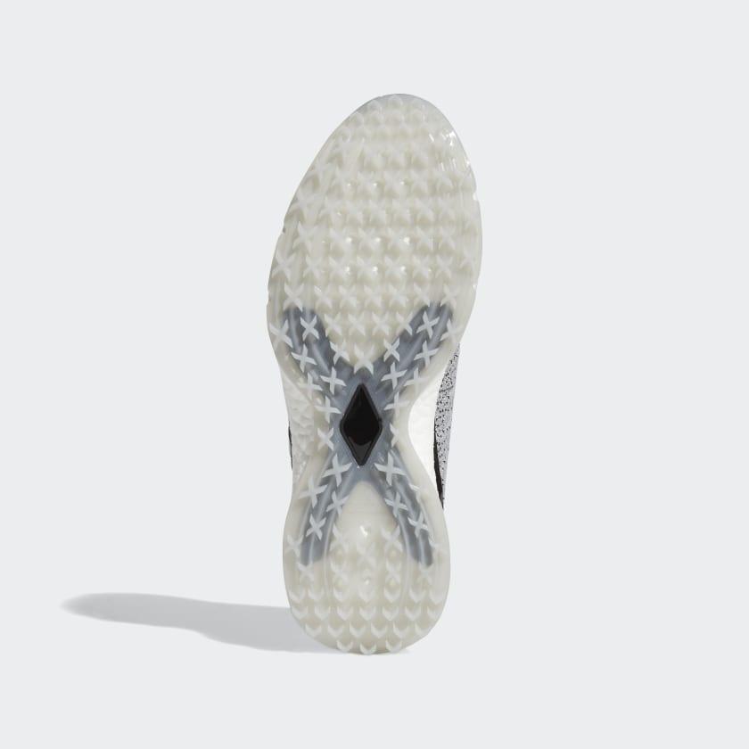thumbnail 13 - adidas TOUR360 XT-SL Spikeless Textile Golf Shoes Men's