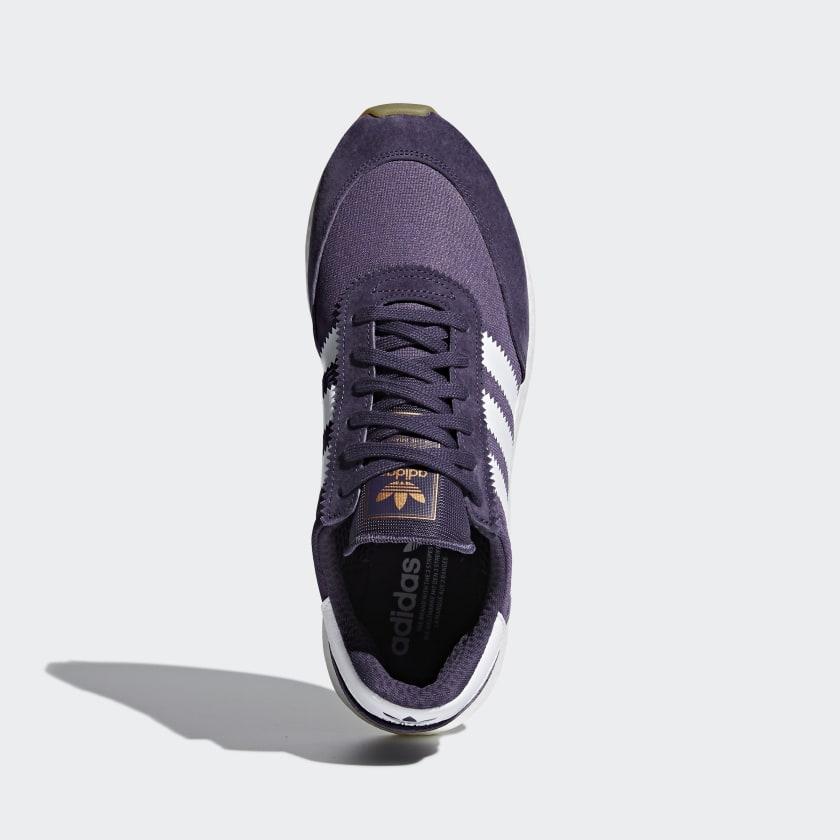adidas-Originals-I-5923-Shoes-Men-039-s thumbnail 17