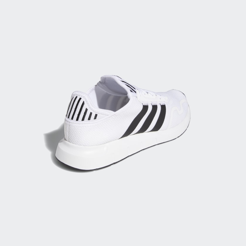 thumbnail 21 - adidas Originals Swift Run X Shoes Men's