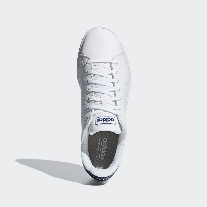 Adidas-Advantage-Scarpe-Uomo miniatura 13