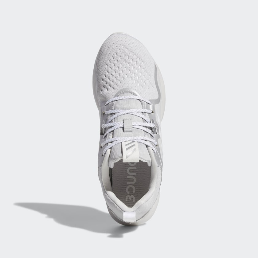 adidas-Edgebounce-Shoes-Women-039-s thumbnail 18