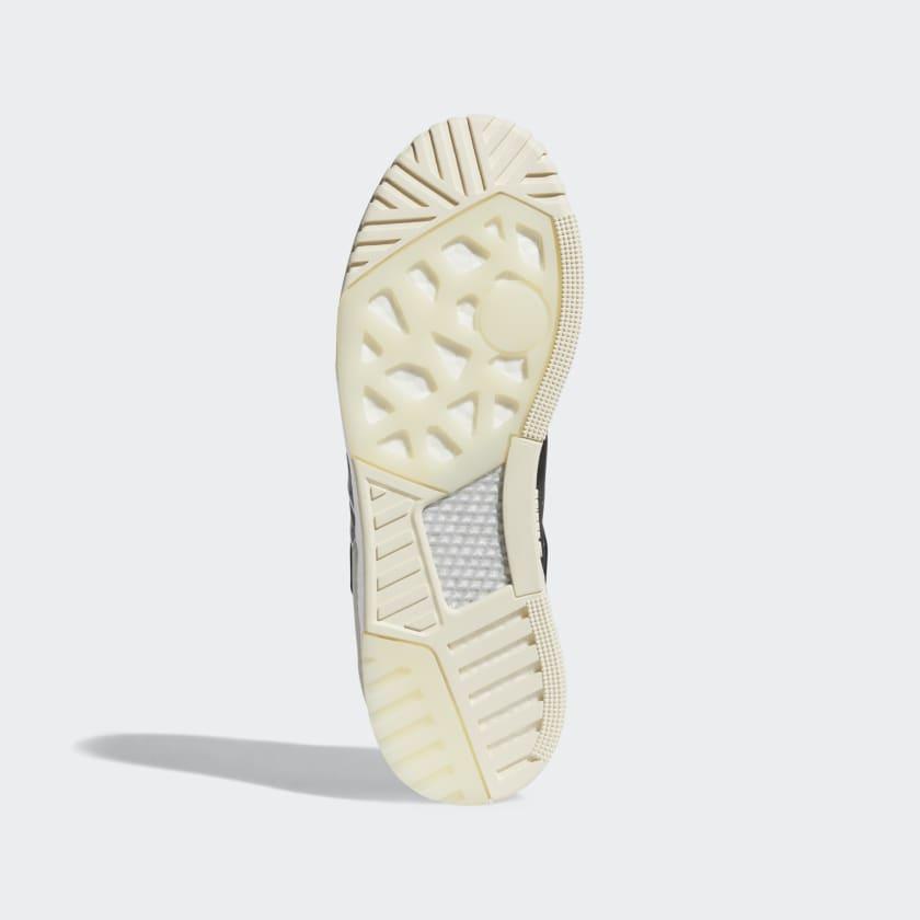 adidas-Originals-Rivalry-RM-Low-Shoes-Men-039-s thumbnail 15