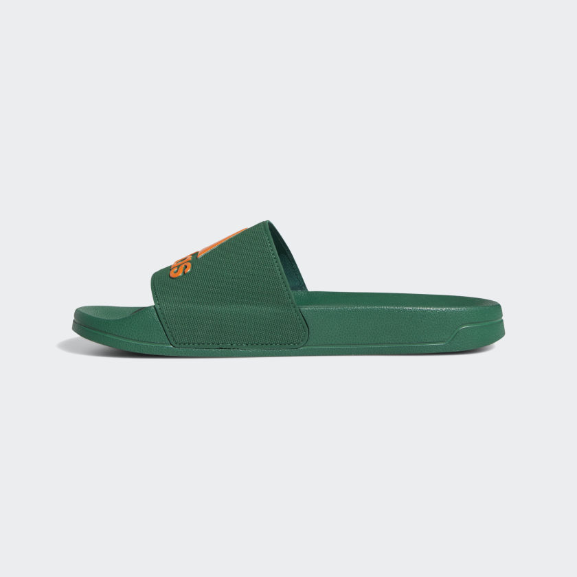 adidas-Adilette-Shower-Slides-Men-039-s thumbnail 25