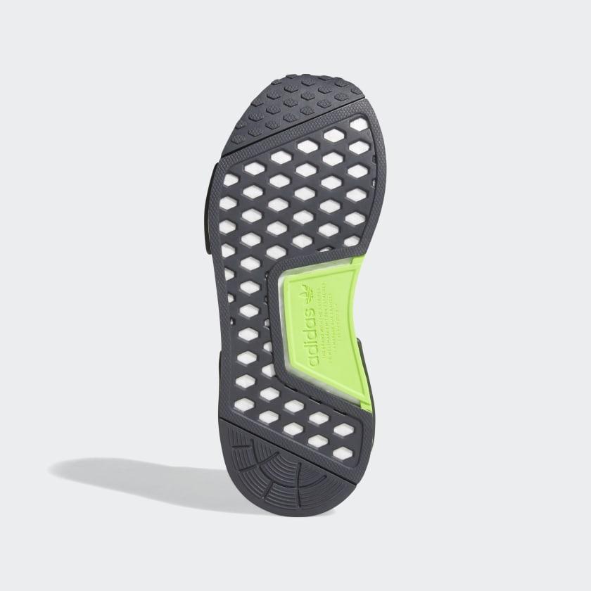 adidas-Originals-NMD-R1-Shoes-Kids-039 thumbnail 17