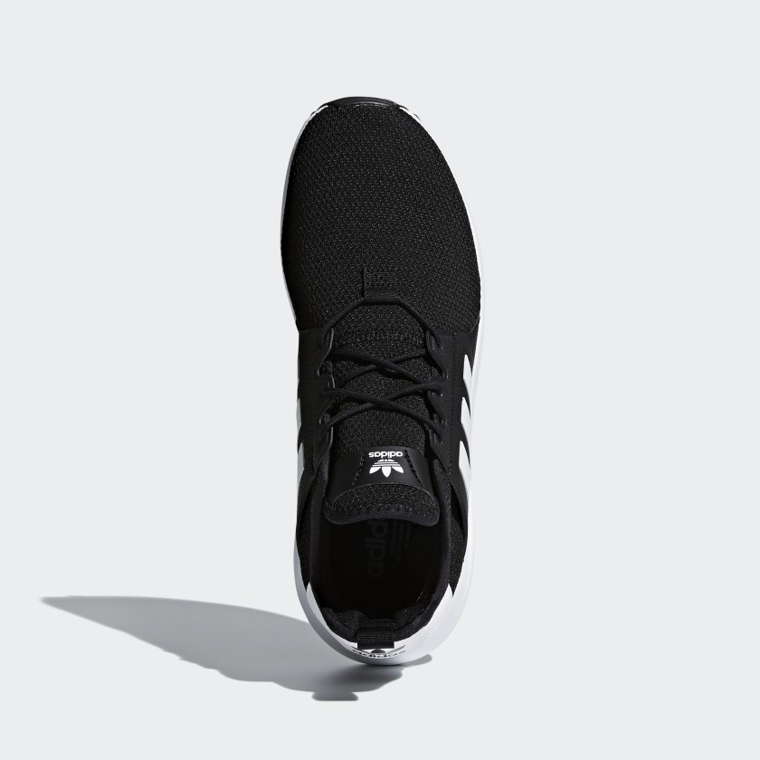 adidas-Originals-X-PLR-Shoes-Men-039-s thumbnail 27