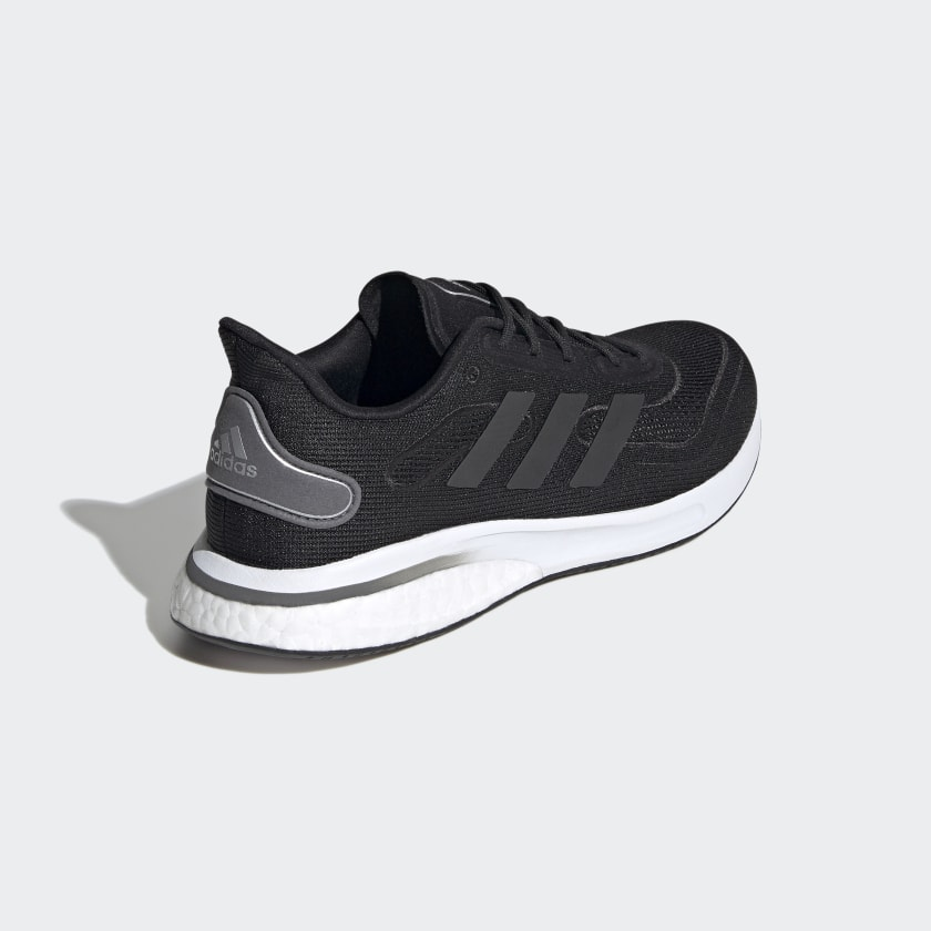 thumbnail 15 - adidas Supernova Shoes Men's