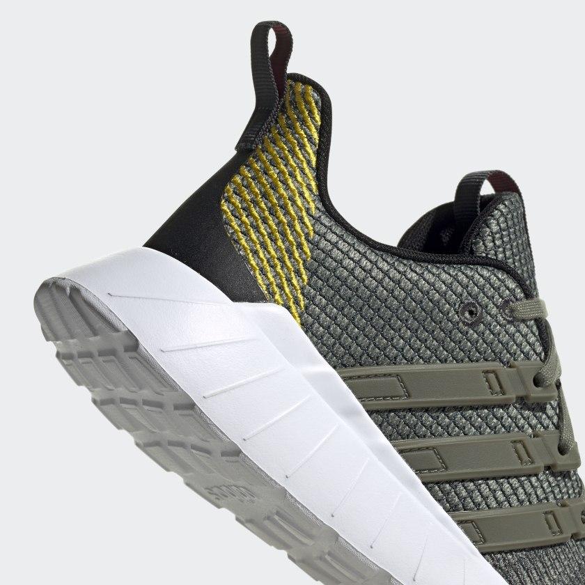adidas-Questar-Flow-Shoes-Kids-039 thumbnail 13