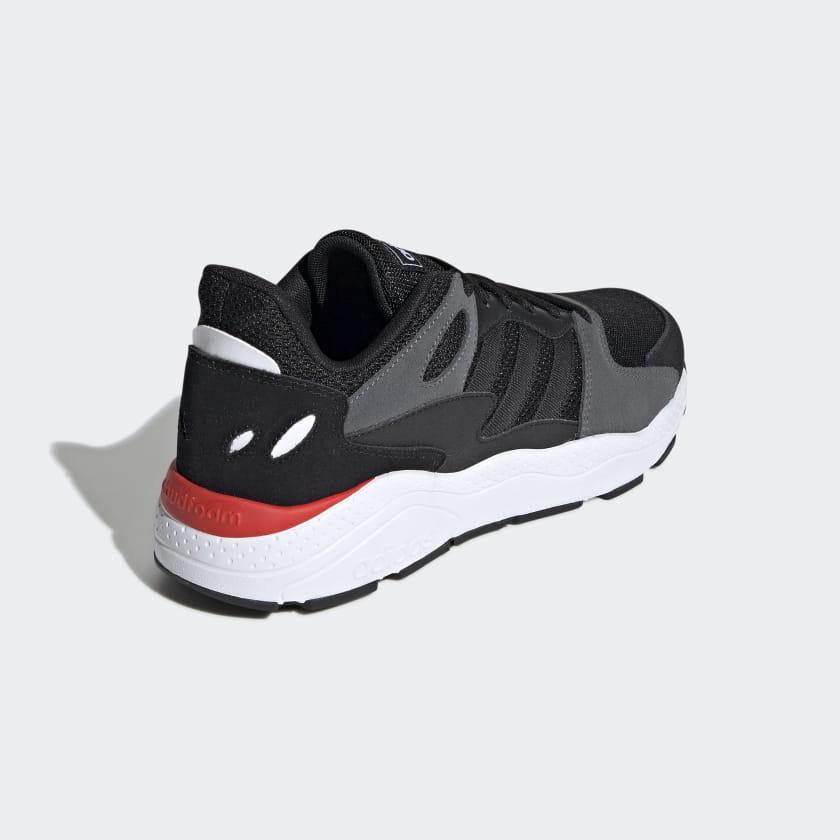 adidas-Crazychaos-Shoes-Men-039-s thumbnail 27