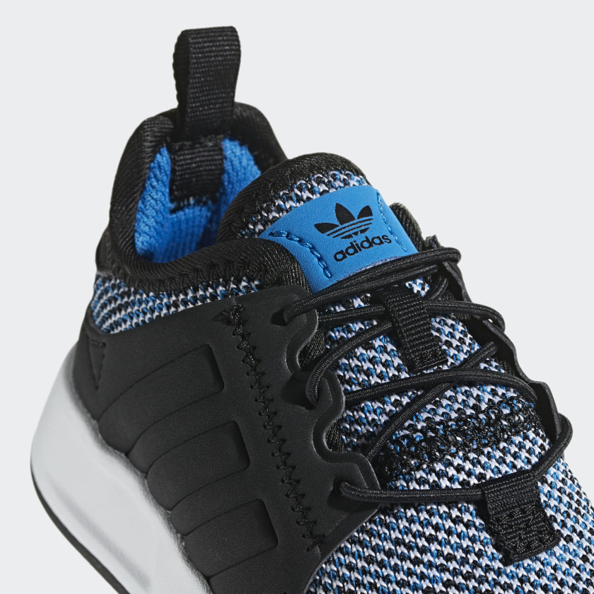 adidas-Originals-X-PLR-Shoes-Kids-039 thumbnail 16