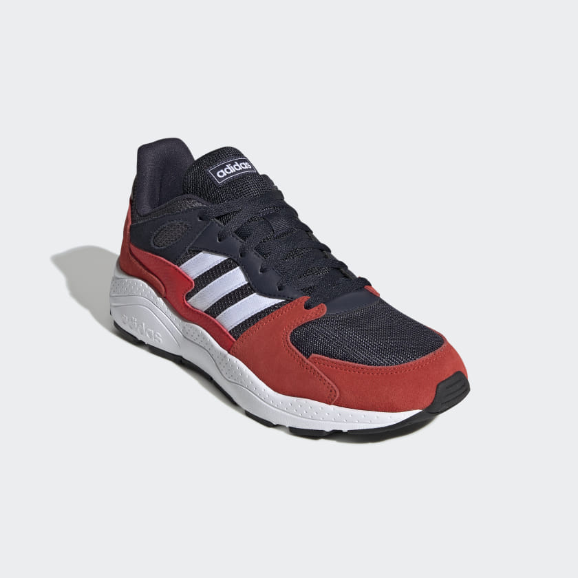 adidas-Crazychaos-Shoes-Men-039-s thumbnail 32