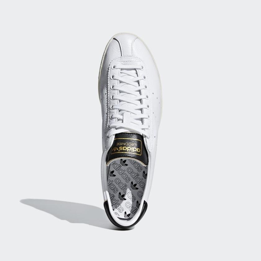 adidas-Originals-Lacombe-Shoes-Men-039-s thumbnail 12