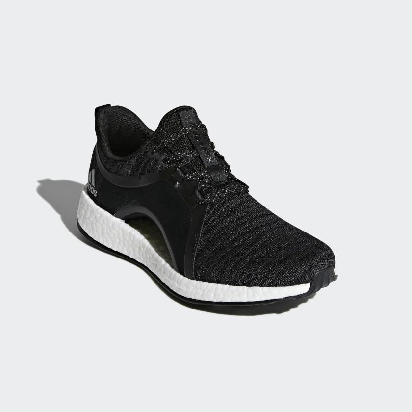 Zapatillas Pureboost X