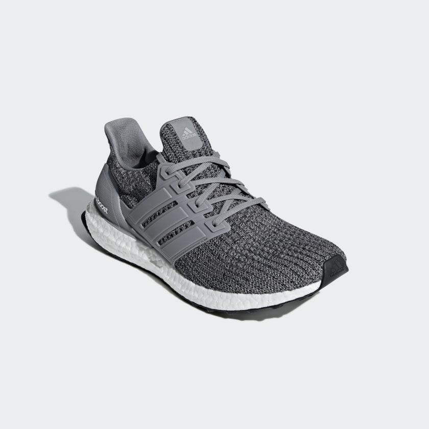 Ultraboost Shoes