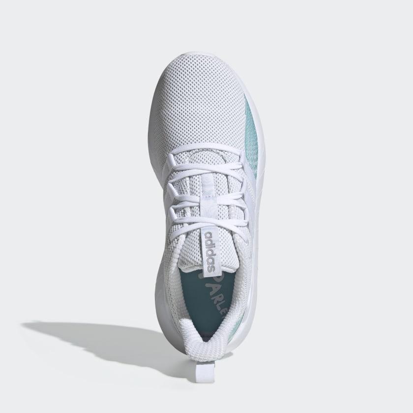 adidas-Questar-Flow-Parley-Shoes-Women-039-s thumbnail 15