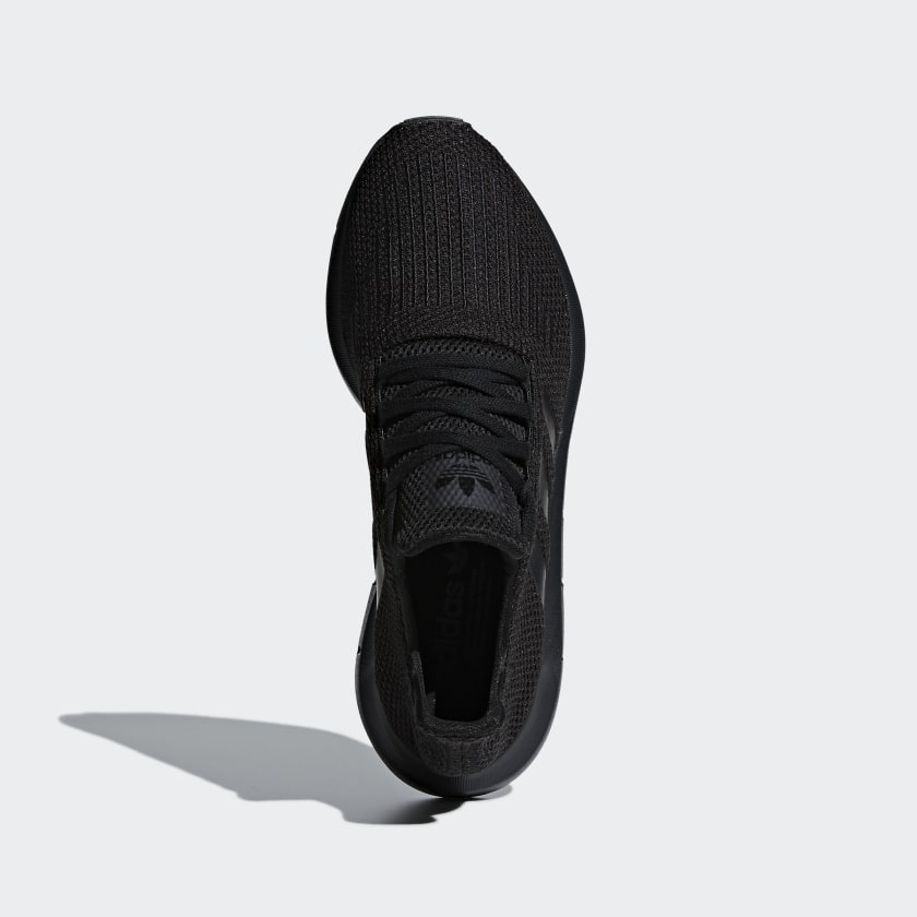 adidas-Originals-Swift-Run-Shoes-Men-039-s thumbnail 15