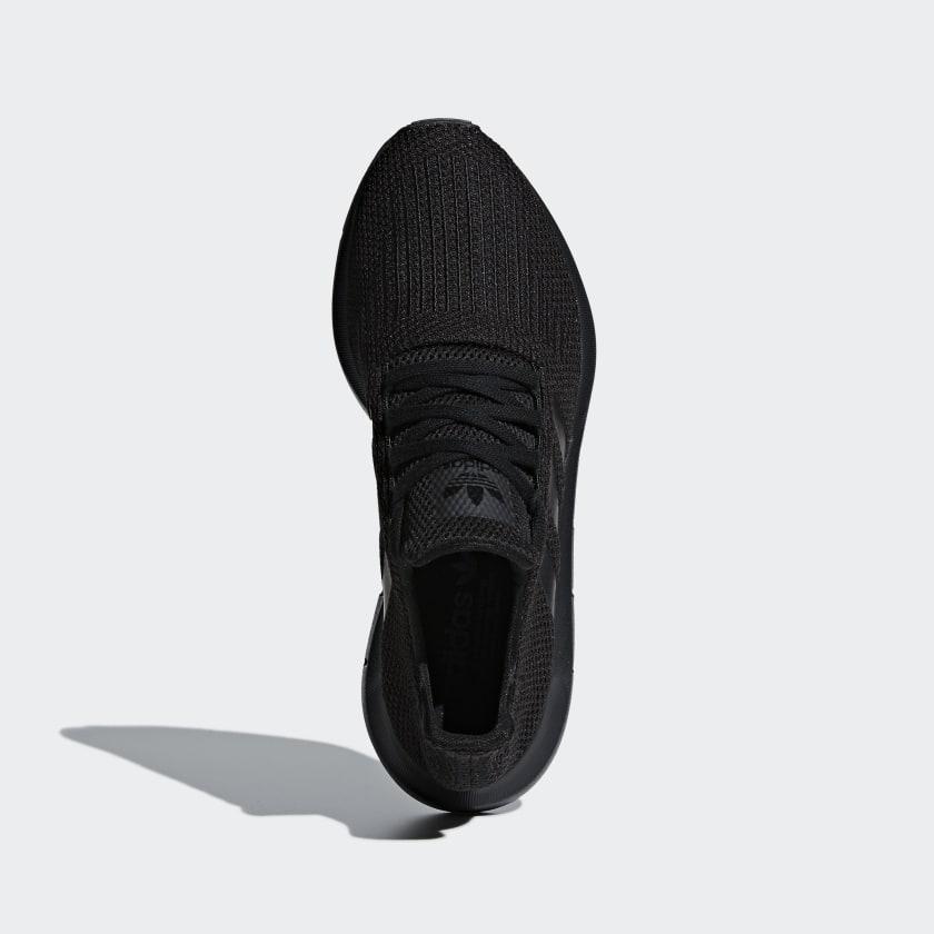 adidas-Originals-Swift-Run-Shoes-Men-039-s thumbnail 13