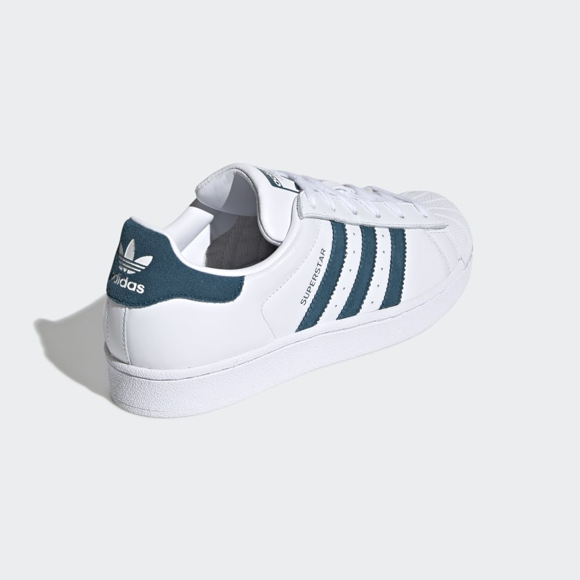 adidas-Originals-Superstar-Shoes-Women-039-s thumbnail 43