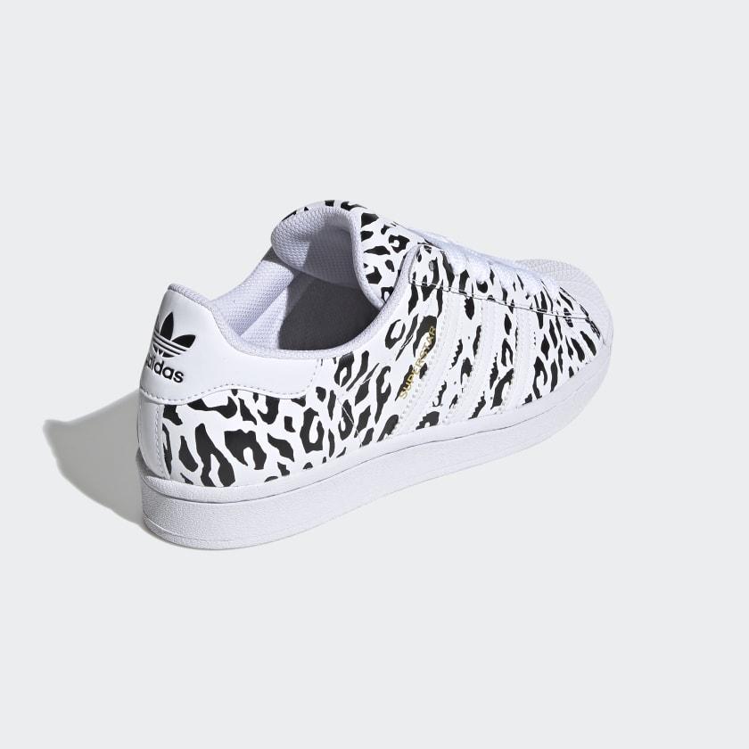 adidas-Originals-Superstar-Shoes-Women-039-s thumbnail 25