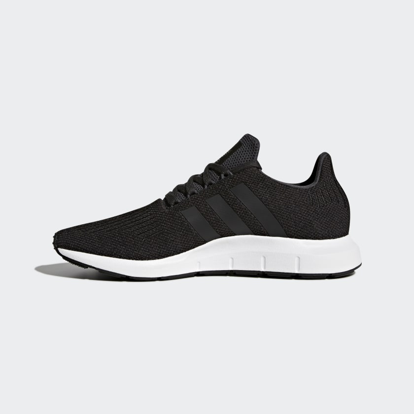adidas-Originals-Swift-Run-Shoes-Men-039-s thumbnail 32