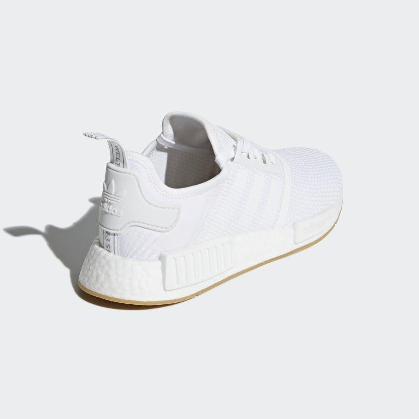 thumbnail 12 - adidas Originals NMD_R1 Shoes Men's
