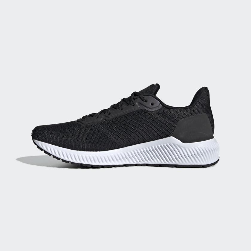 adidas-Solar-Ride-Shoes-Men-039-s thumbnail 36