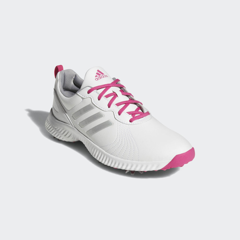 adidas-Response-Bounce-Shoes-Women-039-s thumbnail 13