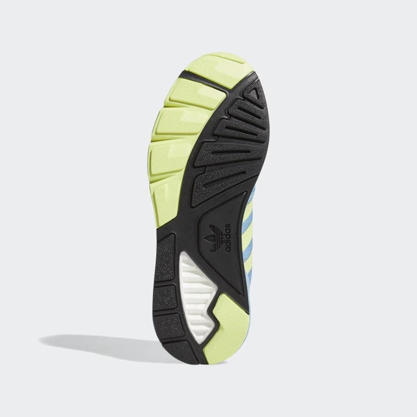thumbnail 22 - adidas Originals ZX 1K Boost Shoes Men's