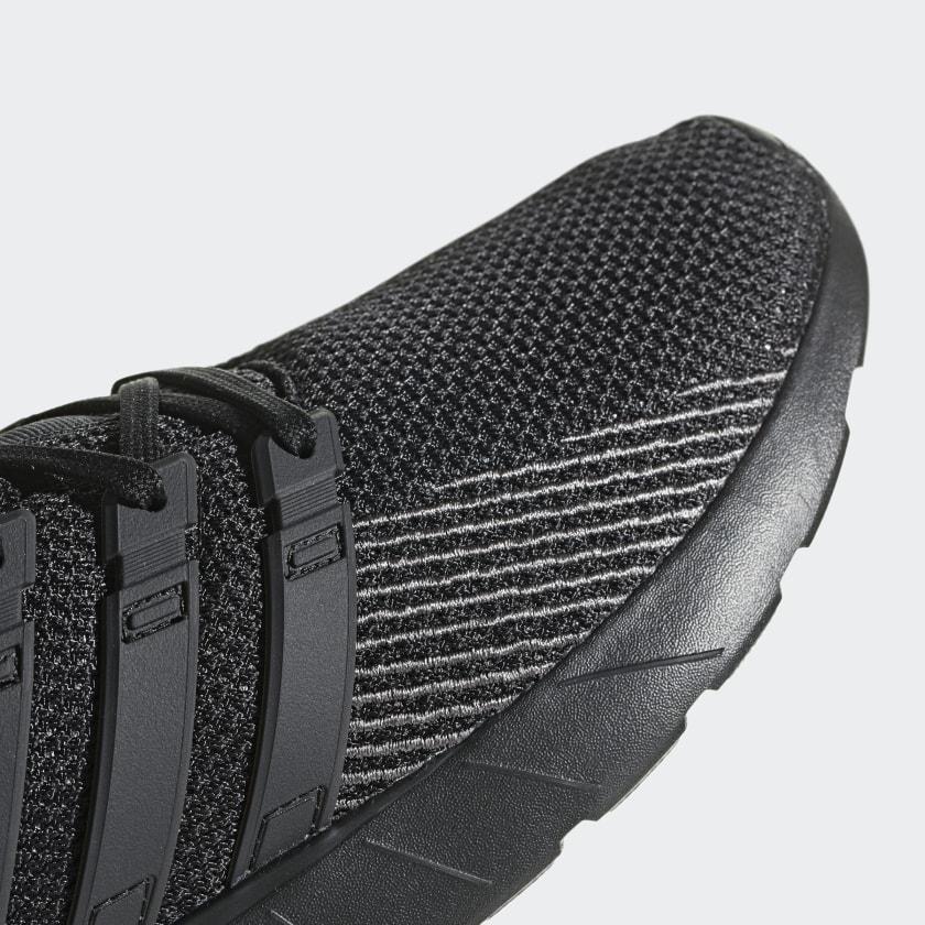 thumbnail 14 - adidas Questar Flow Shoes Men's