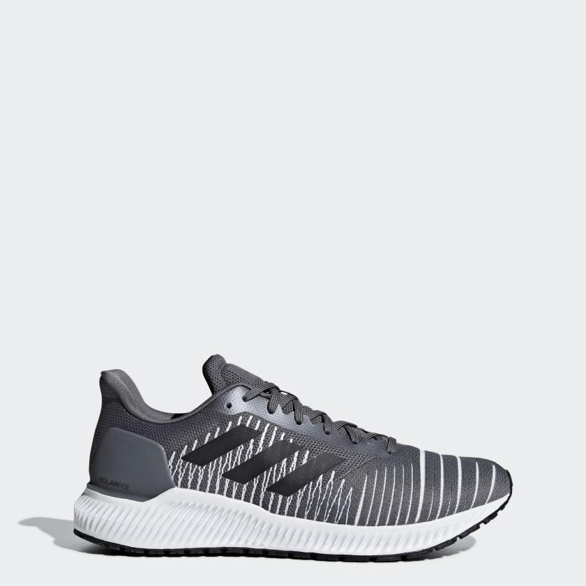 adidas-Solar-Ride-Shoes-Men-039-s thumbnail 42