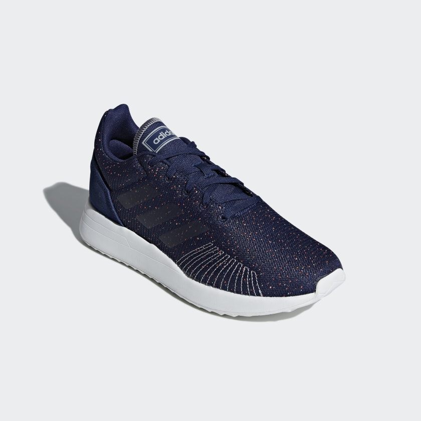 Run 70s Schuh