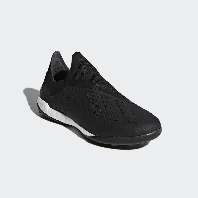 X Tango 18+ Turf Shoes