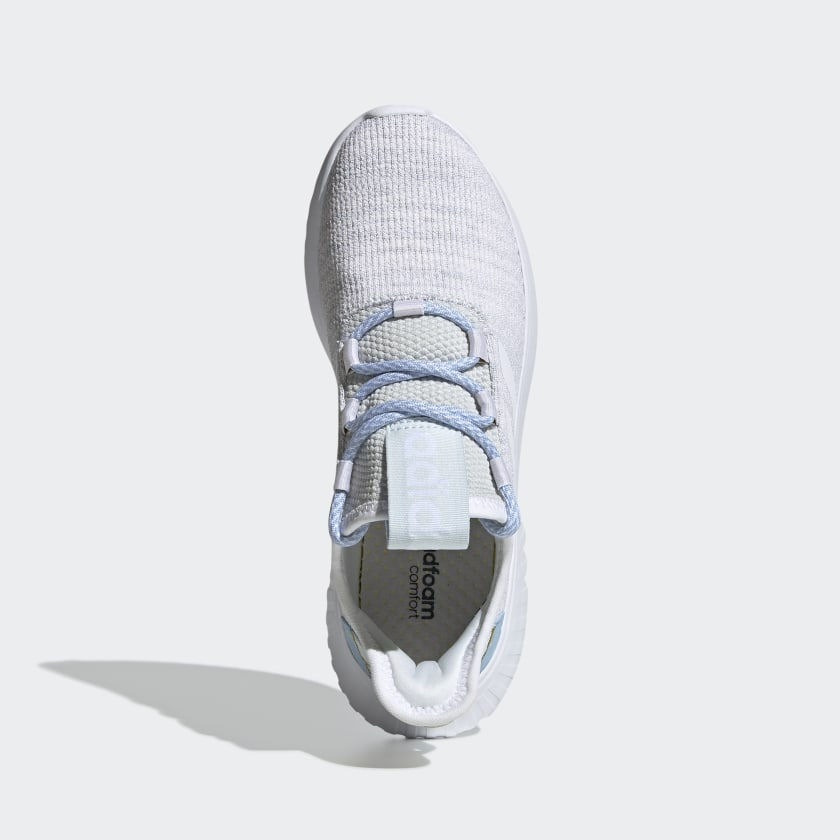 adidas-Originals-Kaptir-X-Shoes-Women-039-s thumbnail 16