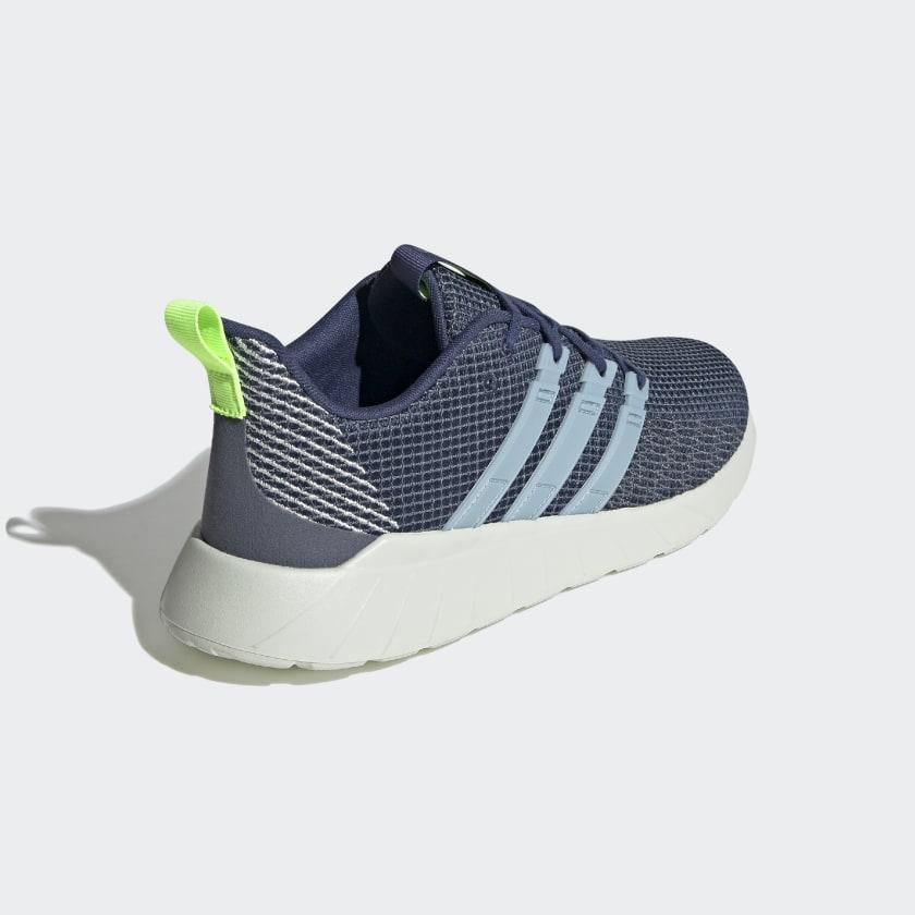 adidas-Originals-Questar-Flow-Shoes-Men-039-s thumbnail 27