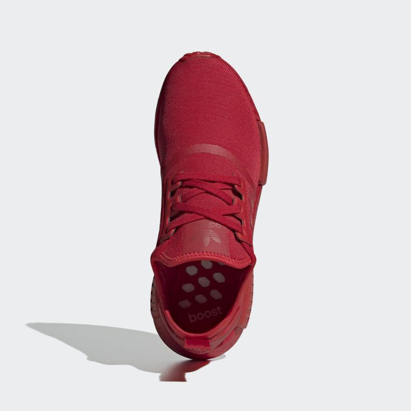 thumbnail 15 - adidas Originals NMD_R1 Shoes Men's