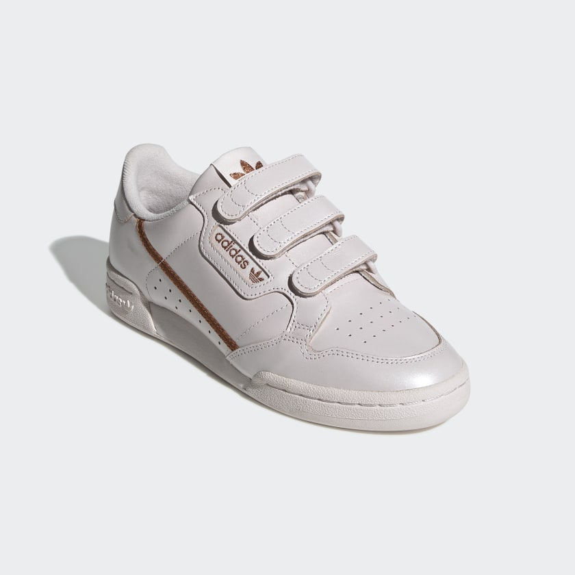 adidas-Originals-Continental-80-Shoes-Women-039-s thumbnail 32