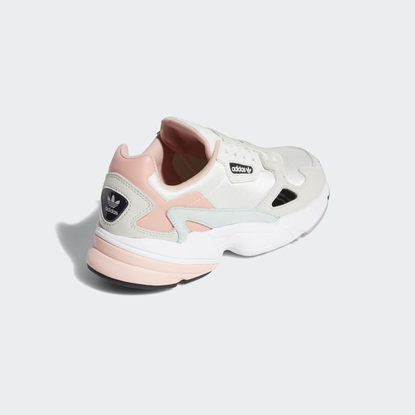 adidas-Originals-Falcon-Shoes-Women-039-s thumbnail 44