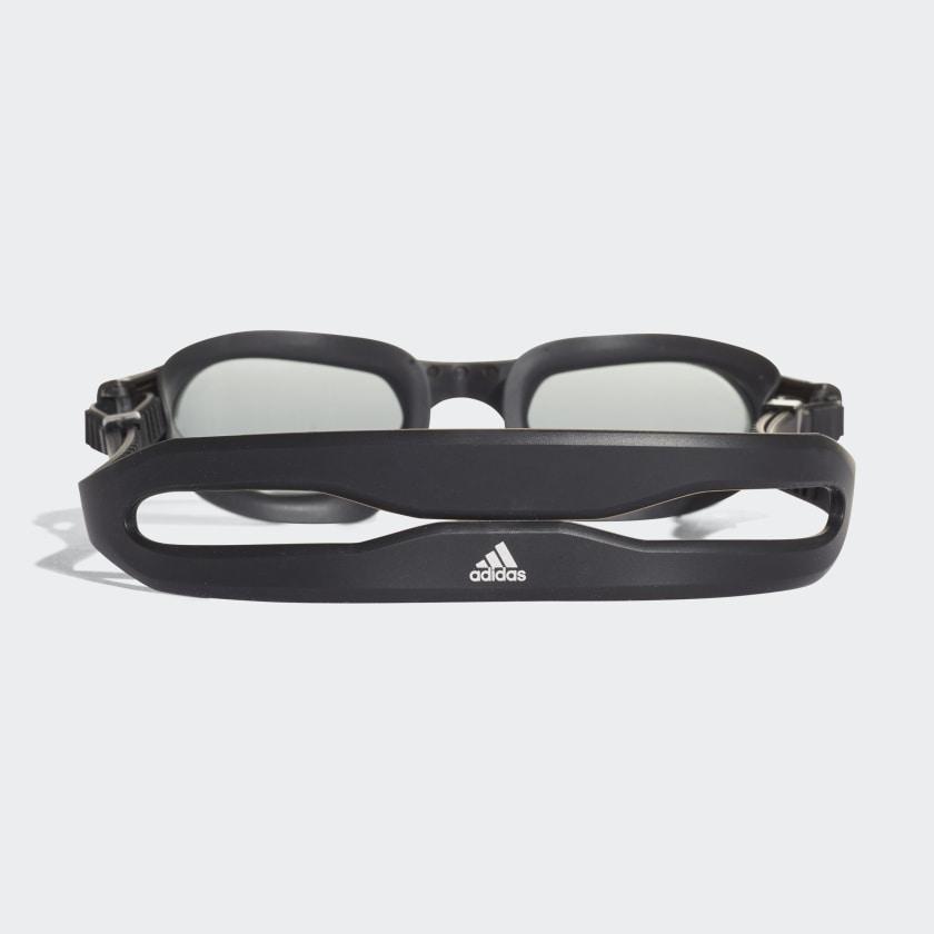 Gafas de Natación adidas persistar 180 unmirrored