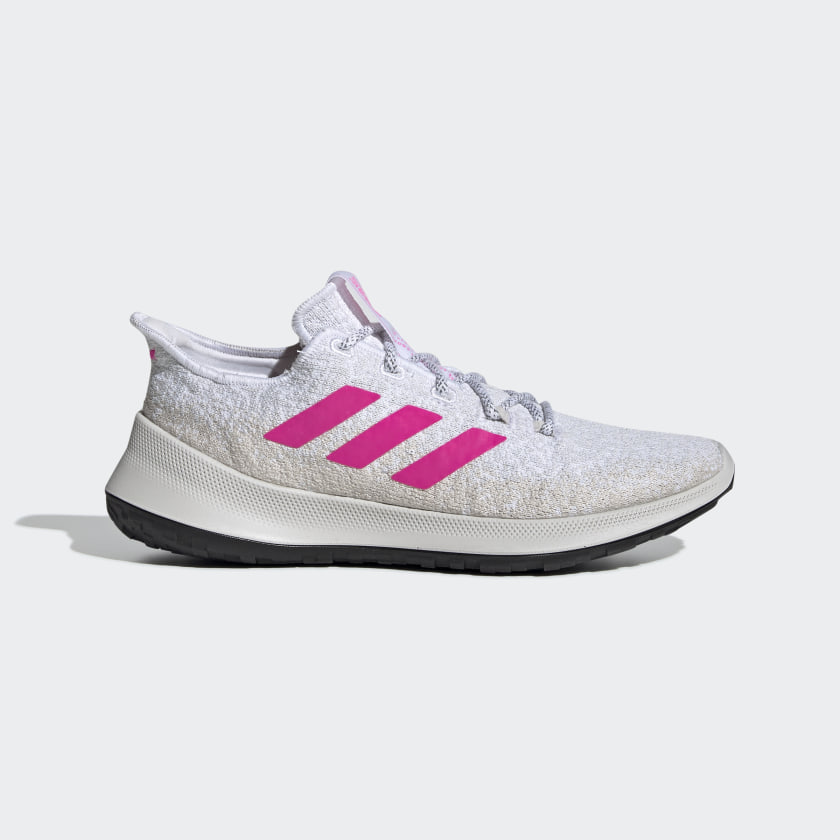 adidas-Sensebounce-Shoes-Women-039-s thumbnail 22