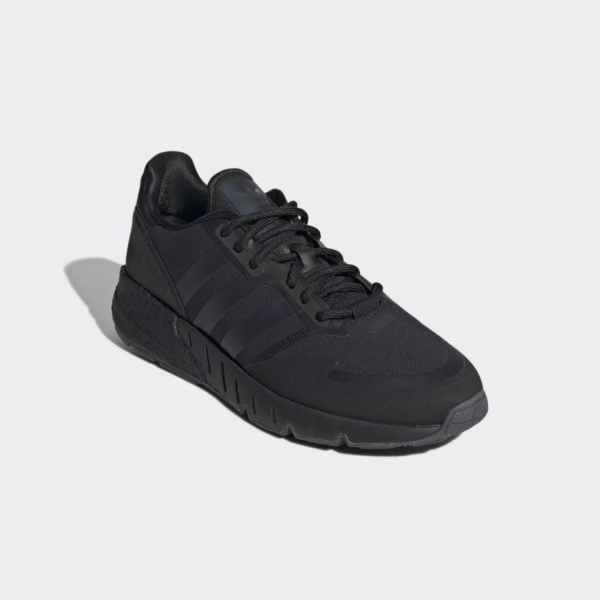 thumbnail 41 - adidas Originals ZX 1K Boost Shoes Men's