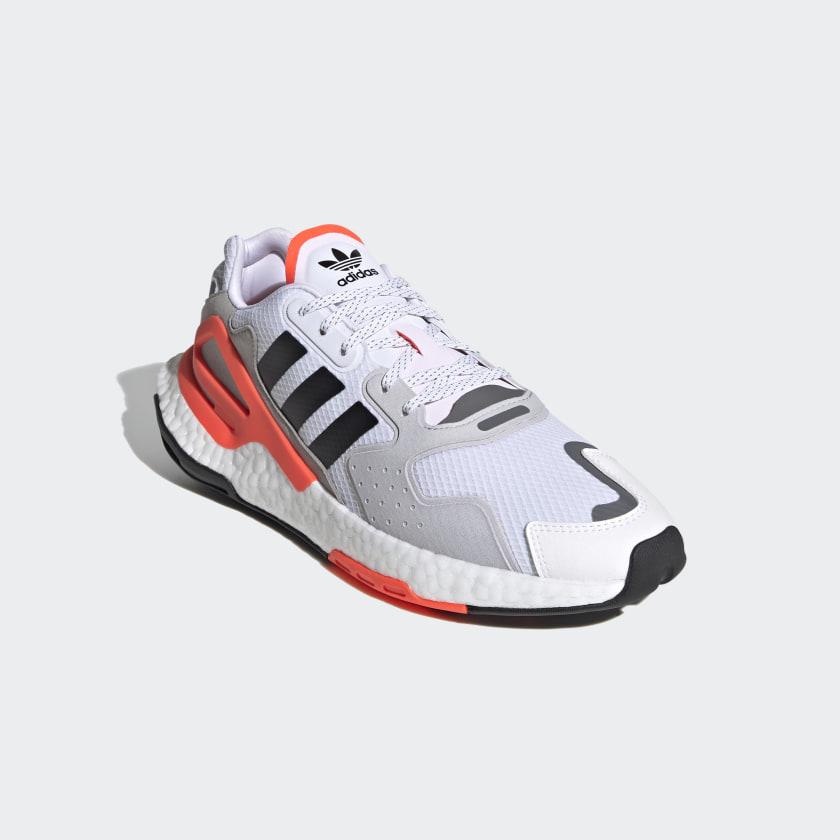 thumbnail 20 - adidas Originals Day Jogger Shoes Men's