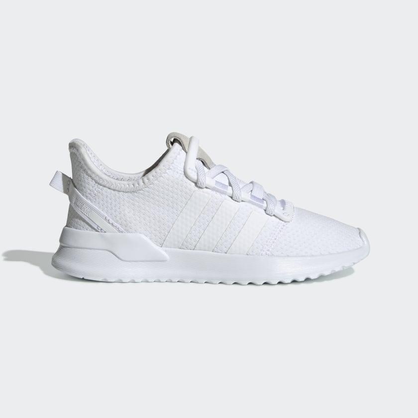 adidas-Originals-U-Path-Run-Shoes-Kids-039 thumbnail 32