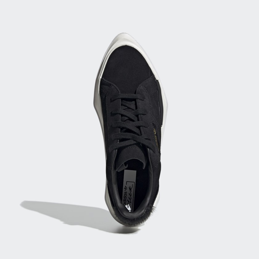 adidas-Originals-Hypersleek-Shoes-Women-039-s thumbnail 17