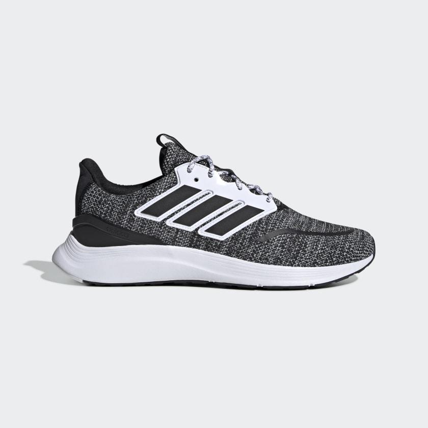 adidas-Energyfalcon-Shoes-Men-039-s thumbnail 25